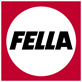 Fella-Logo
